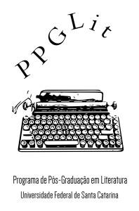 Logo PPGLit