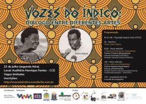 [:pb]Vozes do Índico: diálogo entre diferentes artes[:]