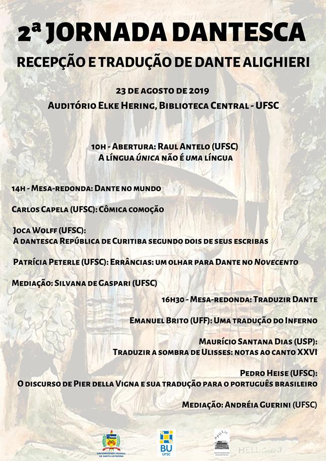 PLANO DE NEGCIOS E PLANEJAMENTO - unisalesiano. edu. br